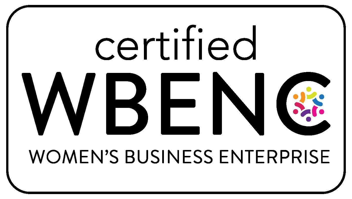 Web Seal RGB