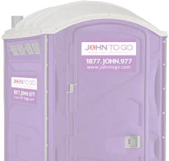 Porta Potty Near You