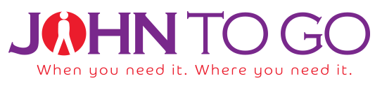 logo of viptogo