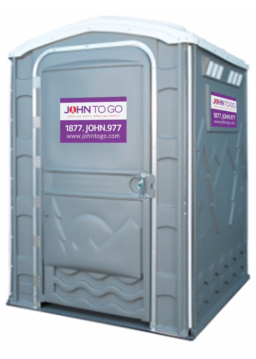 Portable Toilets Restroom Trailers For Rent 24 7 Service Online