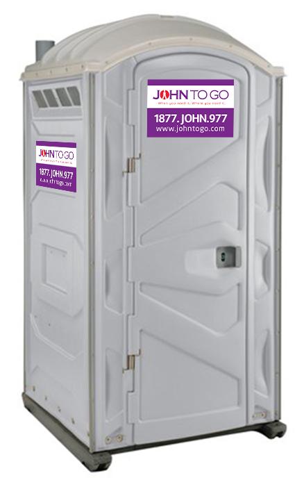 Portable Toilets U0026 Restroom Trailers For Rent   24/7 Service Online