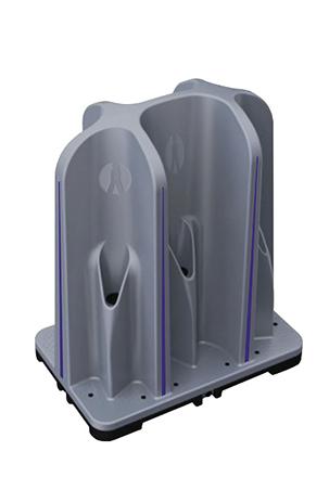 urinal unit 2